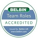 12998 Belbin Accredited logo-DARK BLUE