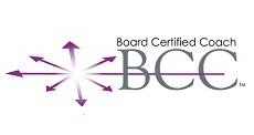 BCC-high-Resolution Logo